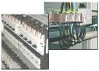 Schaltschrankbau :: Wir planen, entwickeln und bauen Schaltanlagen für unsere Kunden